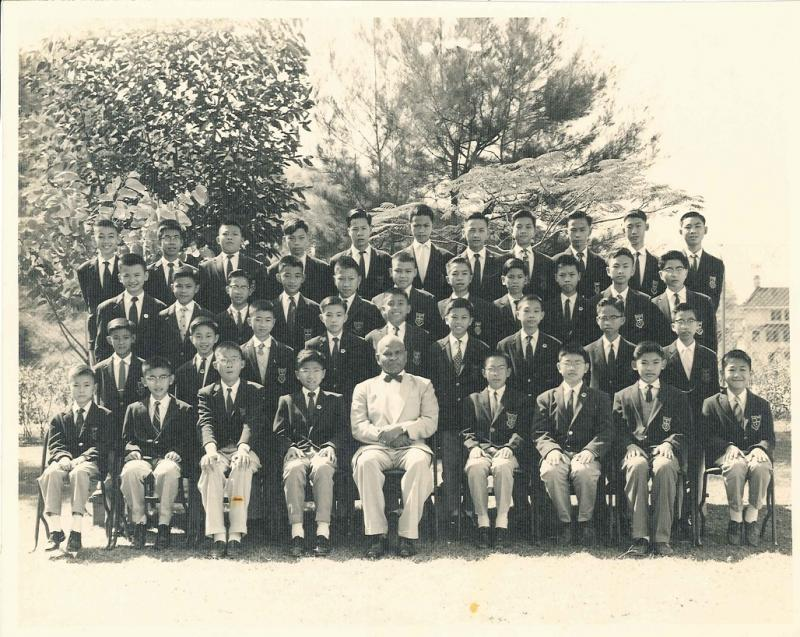 1-Primary 6A 1959.jpg